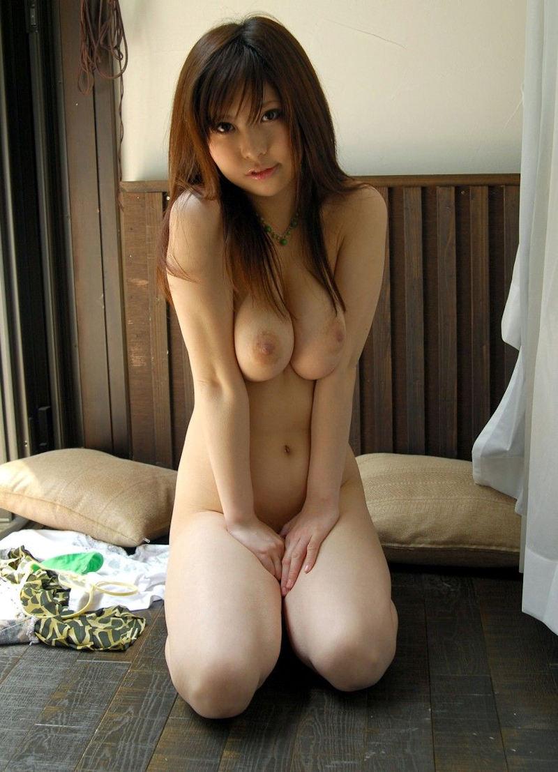 naked-korean-young-ladies